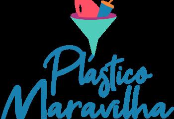 logotipo vertical